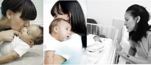 baby2mo-newborn