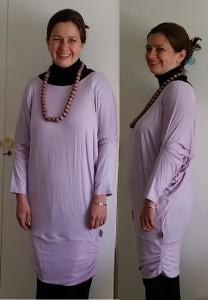 lilac-dress-pure