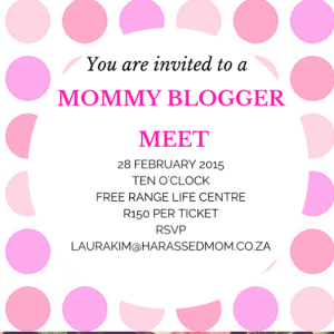 mommy-meetup