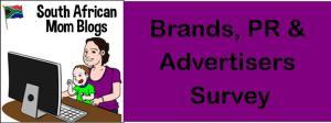 mom-brands-PR-advertisers-survey