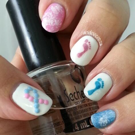 SA Mom Blog Roundup and Linky for October