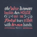 the-wise-woman