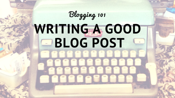 sample of blog writing If you want to get the attention of hiring managers, you need this advice on submitting a writing sample.