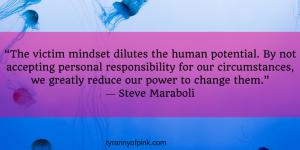 responsibility-quote