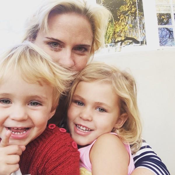 Making Mountains, mom of 2|SA Mom Blogs