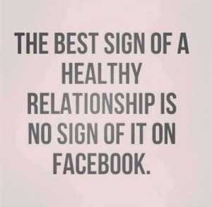 healthy-relat-not-on-facebook