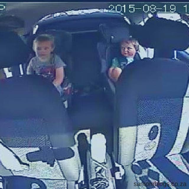 Cool Kids Cabs|SA Mom Blogs (5)