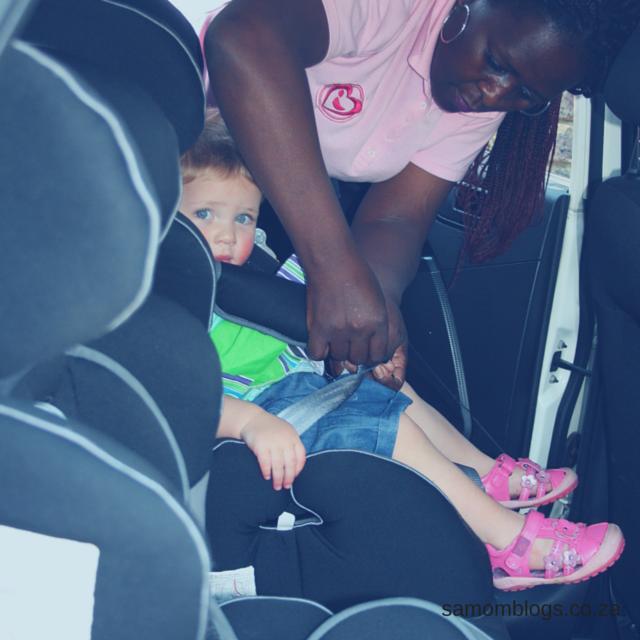 Cool Kids Cabs|SA Mom Blogs (1)