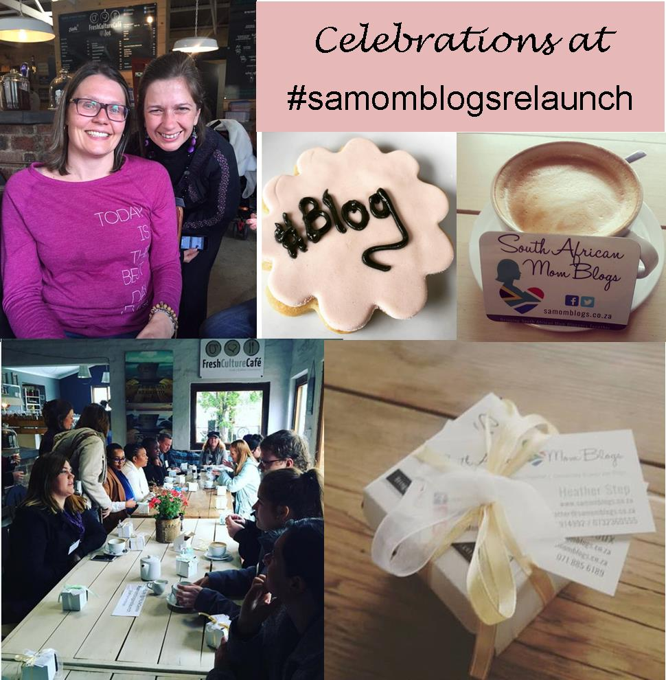 celebrations-at-samomblogrelaunch
