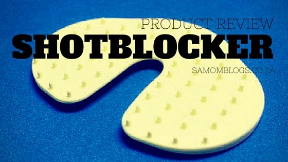 ShotBlocker|SA Mom Blogs