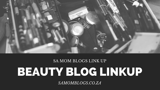 SA Mom Blogs Link up|SA Mom Blogs