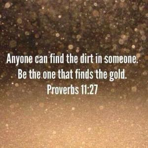 find-gold