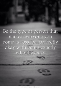 type-of-person
