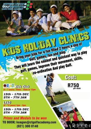 Kids-Golf-Summer-Holiday-Clinics-2015-300x426