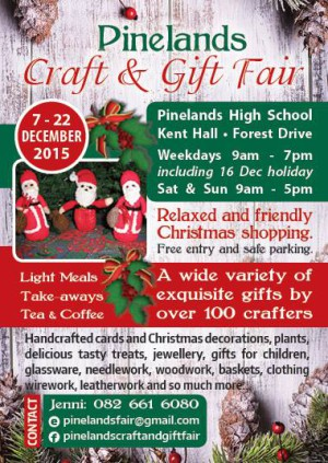 pinelands-craft-and-gift-fair