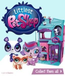 the-littlest-pet-shop