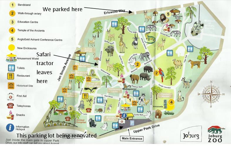 zoo-map-to-safari-tractor