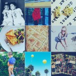 Moms you need to be following on Instagram