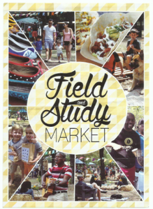 field and study market