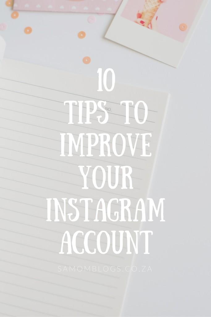 https://www.instagram.com/samomblogs/