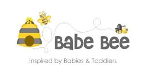 babebee