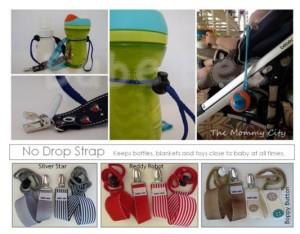 no drop strap