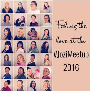#jozimeetup 2016
