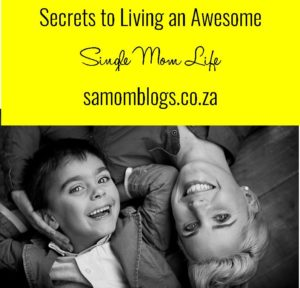 How To Save Money As A Single Mom | Zailijiang