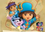 Win Tickets to Dora The Explorer