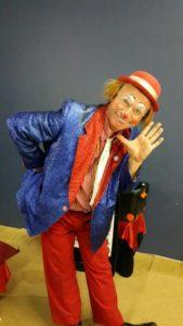 kallie_the_clown_460_wide