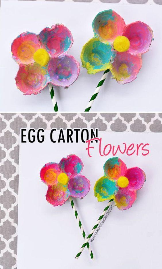 Holiday Crafts|SA Mom Blogs