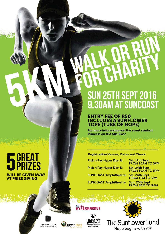 5km-walk-or-run-for-charity