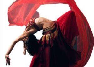 dance-ka-josh
