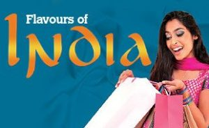 flavours-of-india