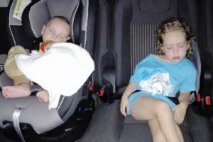 fran car seats