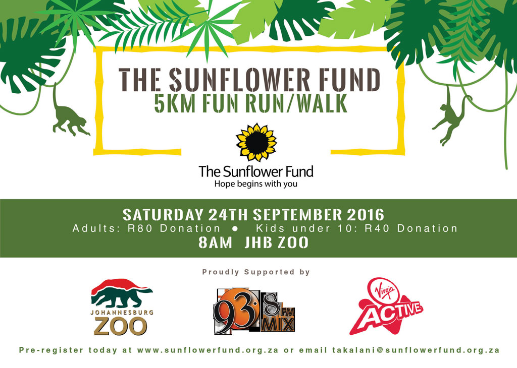 fun-run-walk-2016