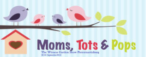 moms tots and pops