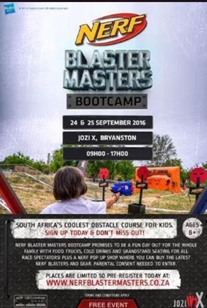 nerf-blasters-bootcamp