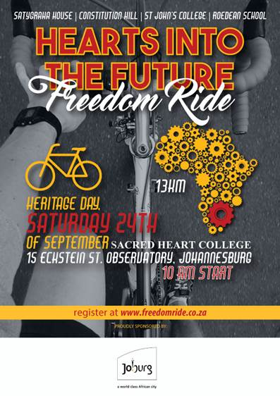 sacred-heart-bike-ride