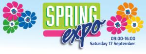 spring-expo