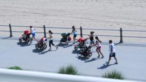 attack_of_the_stroller_moms_4665101120