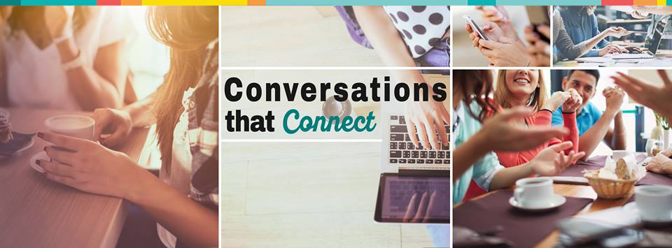 Gather Online|SA Mom Blogs