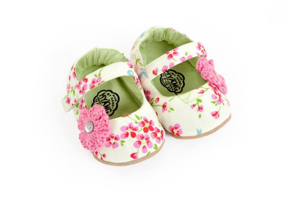 myang-shoes