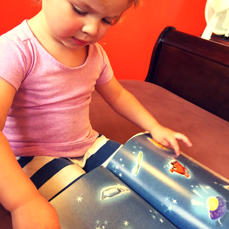 Pampers|SA Mom Blogs