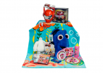 Win a Disney hamper!