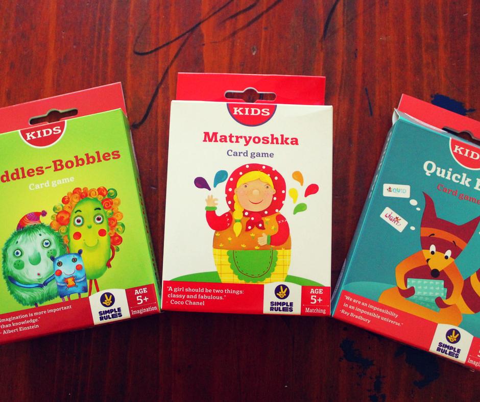 Imagine Toys|SA Mom Blogs
