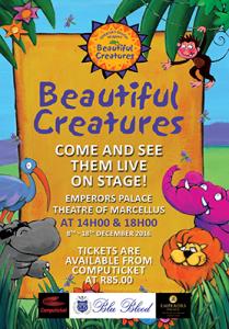 beautiful-creatures-online-poster