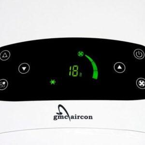 air-con-dial