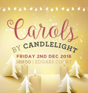 bedford-carols-by-candlelight-2016