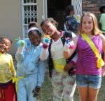 What's on for families this weekend in Gauteng (25-26 February)